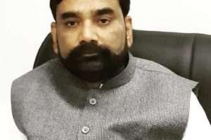 Global Kayastha Conference Bihar के 28 जिला अध्यक्षों की घोषणा :राजीव रंजन प्रसाद