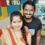 गीतकार श्याम देहाती के निधन के बाद पहली बार सामने आईं पत्नी अंजली कुमारी