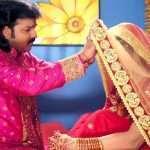"""पावर स्टार Pawan Singh की Pawan Putra का सांग """"Ae Ho Kareja"""" World wide Records भोजपुरी से हुआ रिलीज"""