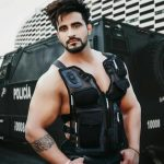 Being muscular-toned makes you more appealing, attractive and worthy : Lokesh Thakur