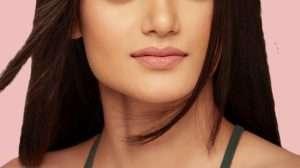 मलेशिया में मिस एशिया ग्लोबल में भारत का प्रतिनिधित्व करेंगी तान्या सिन्हा