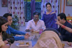 Bandhan Rakhi Ka - बंधन राखी का | Official Trailer | Bhojpuri Movie 2021 Yash Kumarr, Poonam, Mohan