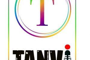 फ़िल्म निर्माता दीपक शाह के जन्मदिन पर लांच हो रही है तन्वी म्यूजिक कंपनी