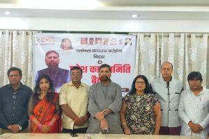 कायस्थ समाज का गौरवशाली इतिहास : राजीव रंजन प्रसाद