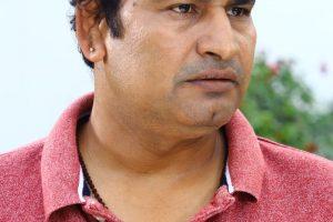 भोजपुरी सिनेमा के वर्सटाइल ऎक्टर संतोष पहलवान की आने वाली हैं 14 फिल्में