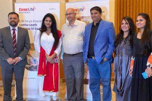 तन्वी म्यूजिक से जुड़ी अभिनेत्री चाँदनी सिंह