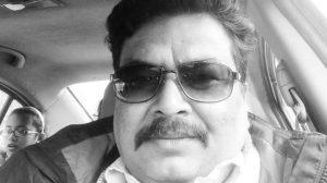 जीकेसी गुजरात के प्रदेश अध्यक्ष बनें प्रदीप कुमार प्राश